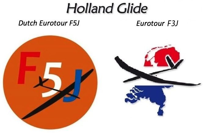 Hollandglide.nl